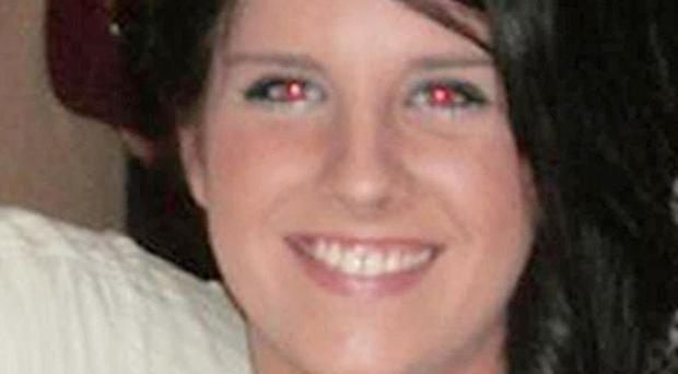 The minicab driver accused of murdering Sian O'Callaghan is to appear before a High Court judge