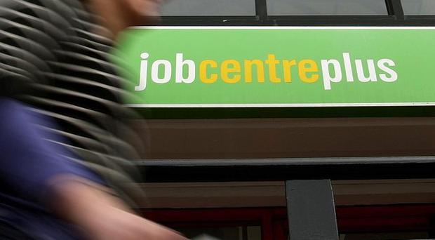 Jobcentre Plus staff are to stage a 24-hour strike later this month