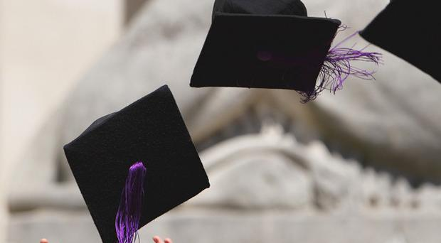 Around two-thirds of English universities will charge the maximum 9,000 pounds fee for some courses, research found