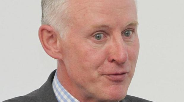 Norman Lamb has spoken out about his concerns over the pace of change for the proposed NHS reforms