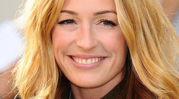 The 20 finalists for So You Think You Can Dance, hosted by Cat Deeley, have been revealed