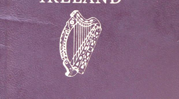 Passport charges are to be reintroduced for the over-65s