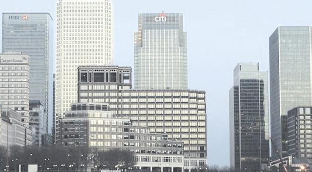 City bosses were reported to be 'secretly pleased' at the reform proposals unveiled yesterday