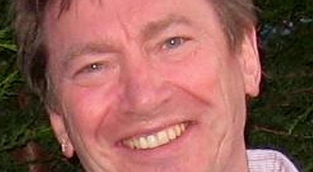 The family of Raymond Masters have told of their shock after he died in a shooting at his home in Westbury-sub-Mendip