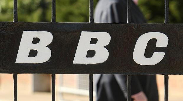 The BBC's World Service should be protected from spending cuts, a Government watchdog said