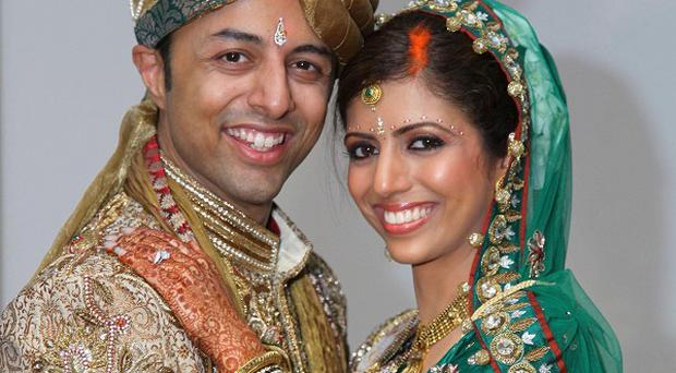 The family of murdered Anni Dewani have made an appeal to her husband Shrien