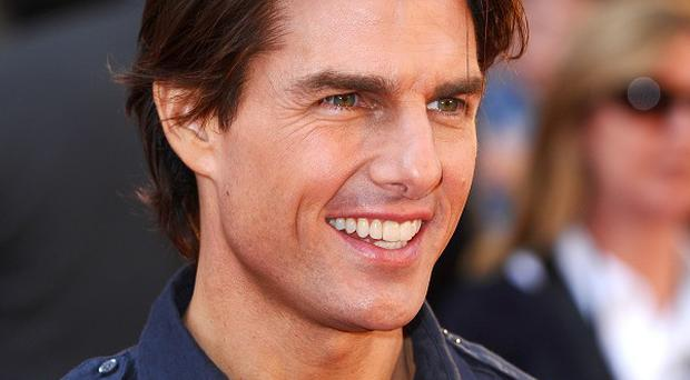 Tom Cruise is said to be in talks to star in a new film directed by Joseph Kosinski