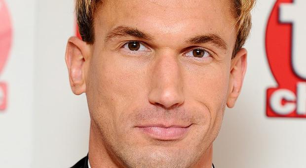 Dr Christian Jessen will offer live health advice