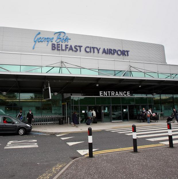 Bmibaby is to operate new routes to European holiday destinations from George Best Belfast City Airport