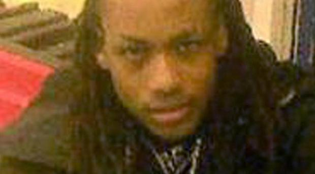 Negus McClean was stabbed to death in north London last Sunday