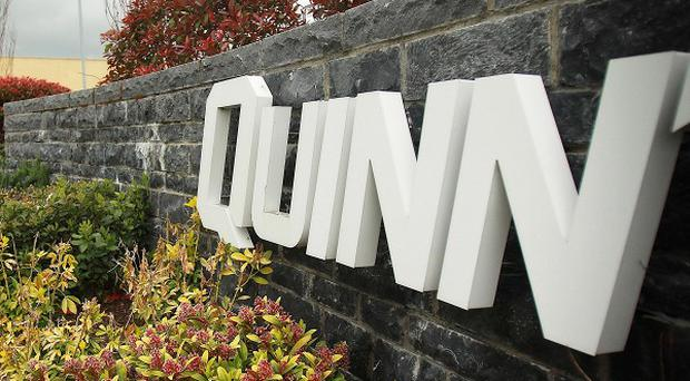 Sean Quinn, once Ireland's richest man, will no longer have any role in the Quinn Group which he created and made his fortune from