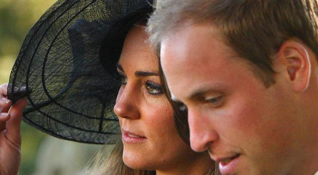 One in four office workers have not been told if they will be given the day off for the royal wedding