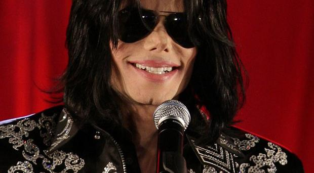The doctor charged in the death of Michael Jackson tried to change his story about his actions, prosecutors claim