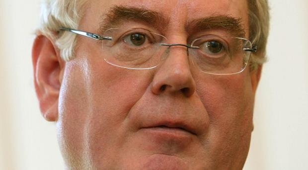 Ireland will press Israel to let activists bring humanitarian goods into Gaza said Eamon Gilmore