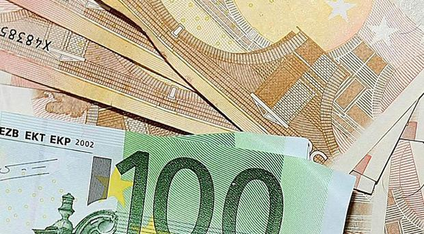 A transsexual has won a 35,000 euro payout after taking her case to the Equality Tribunal