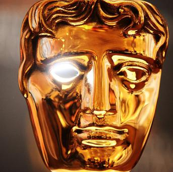 Viewers will once again get the chance to pick their favourite show at the TV Baftas