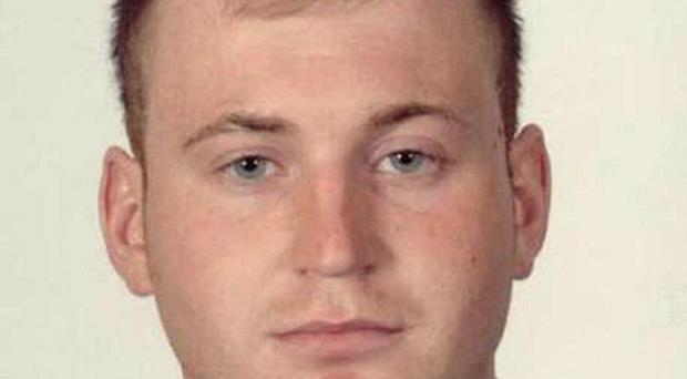 A 26-year-old man arrested over the murder of Constable Ronan Kerr has been released without charge