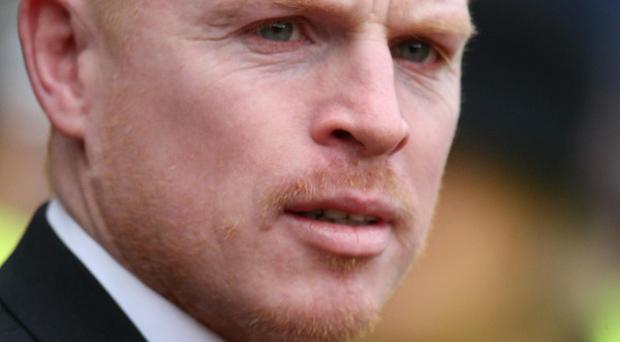 A parcel bomb has been sent to Celtic manager Neil Lennon
