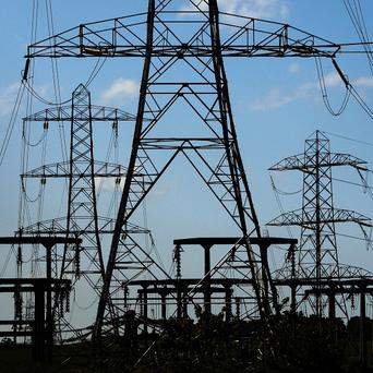 19 people were injured by potentially fatal electric shocks from Northern Ireland's mains network last year