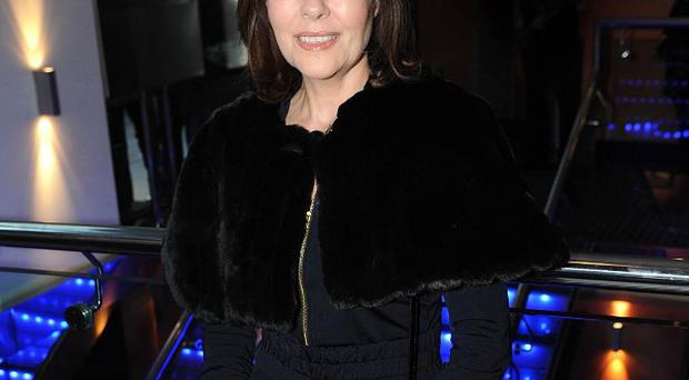 Doctor Who actress Elisabeth Sladen has died after suffering from cancer