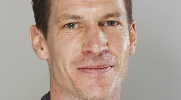 Award-winning British photographer Tim Hetherington has been killed in Libya (AP)