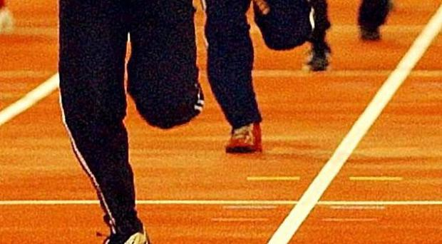 A sports injury expert has warned that coaches are pushing young athletes 'to the brink'