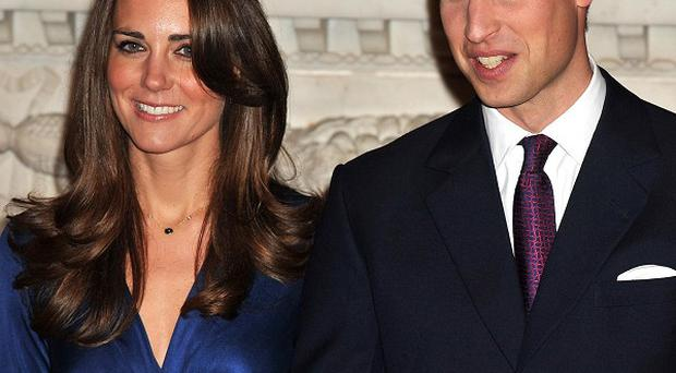 Only 60 per cent of firms in Northern Ireland are giving staff the day off for the royal wedding