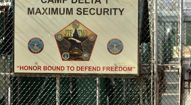 WikiLeaks published secret reports on detainees at the US military's Guantanamo Bay prison camp