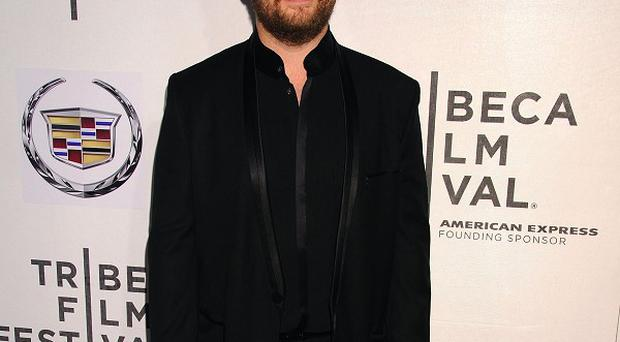 Jack Osbourne could be making another foray into film