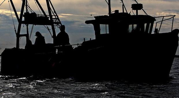 The body of a missing fisherman has been recovered from the water off Castletownbere, near Cork