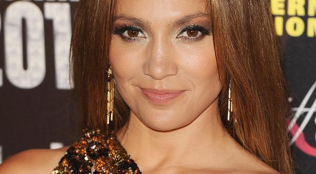 Jennifer Lopez has enjoyed TV success as an American Idol judge