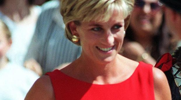 A beach in Antigua and Barbuda is being named after Diana, Princess of Wales