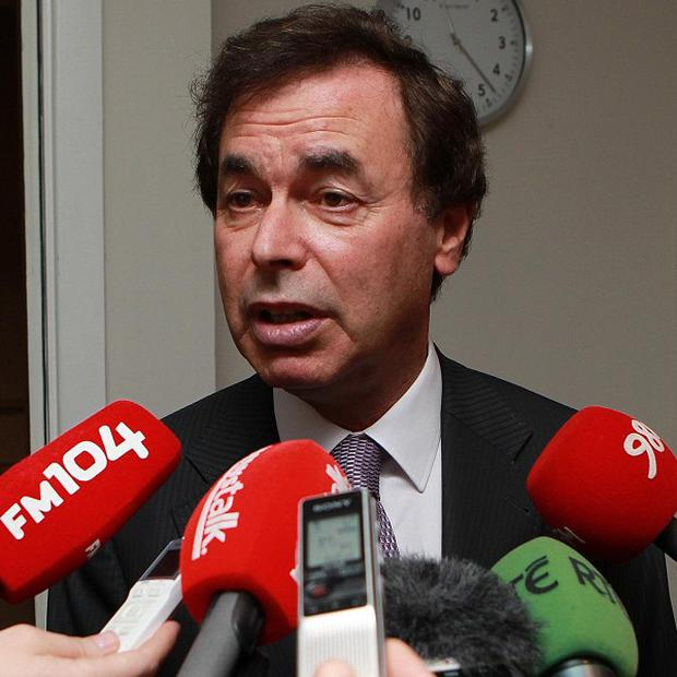 Nightclub owners will meet Justice Minister Alan Shatter in June to put the case for a cut in the price of special exemption orders