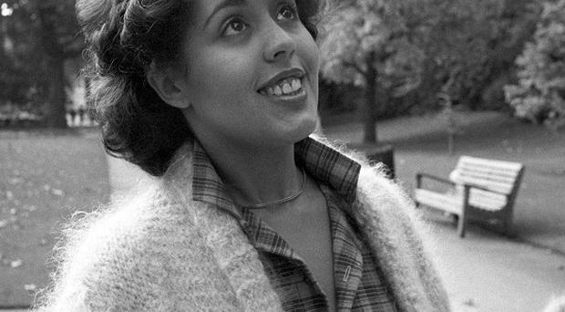 Poly Styrene died at the age of 53 after battling cancer