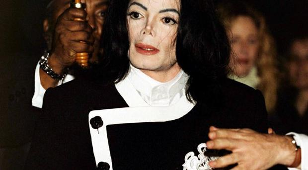 Michael Jackson died on June 25 2009 in Los Angeles