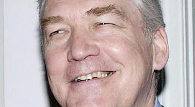 Conrad Black has sold his Florida mansion, which boasts a tunnel to the beach