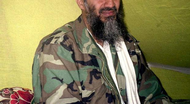 Osama Bin Laden has been killed in a US operation (AP)