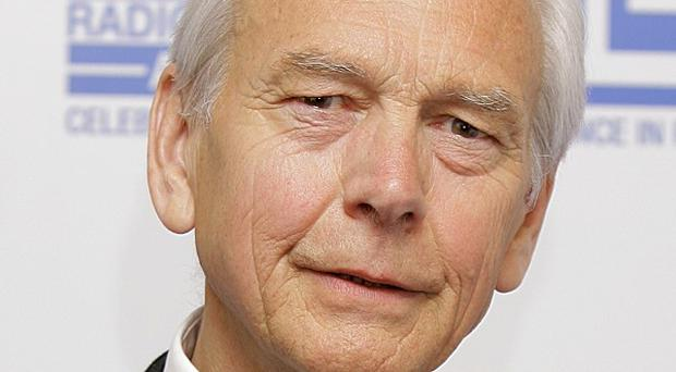 John Humphrys clashed with David Cameron over how the alternative vote system works