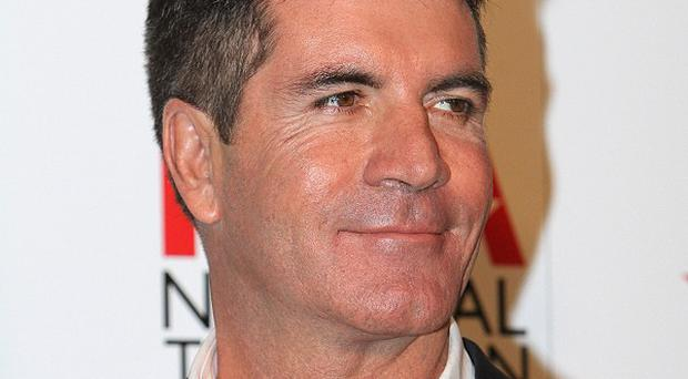 Simon Cowell's new show could make seven millionaires in a week