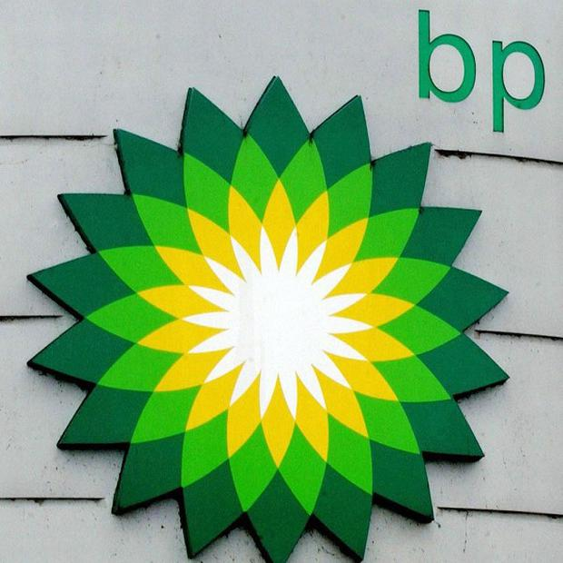 BP will have to pay a 25 million US dollar settlement over a 2006 oil spill in Alaska