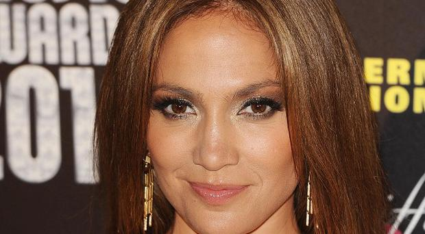Jennifer Lopez is on the bill for the Summertime Ball