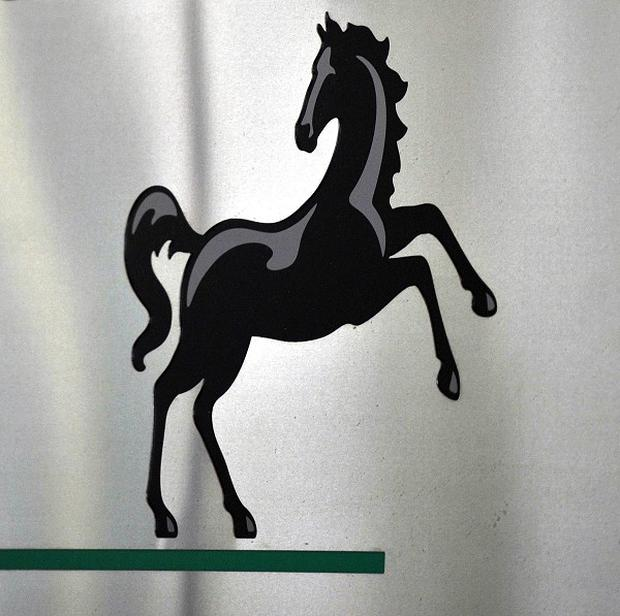 Lloyds Banking Group set aside 3.2 billion pounds to cover payment protection insurance mis-selling claims