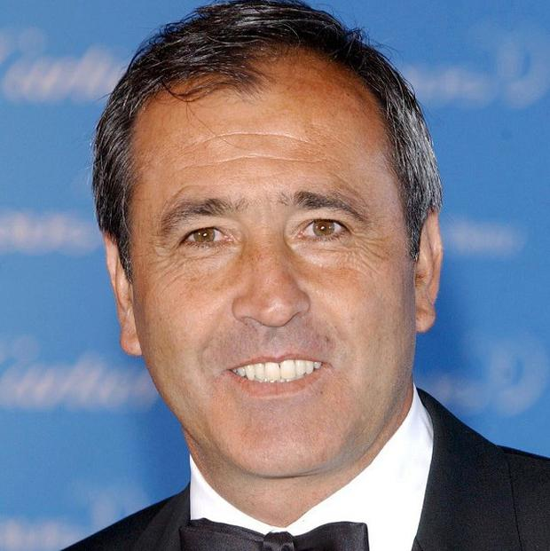 Golf legend Seve Ballesteros has died at the age of 54, his family have confirmed