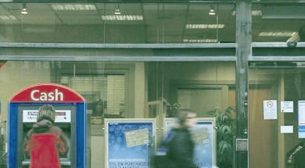 The rules on ISA investments can be confusing for bank and building society customers