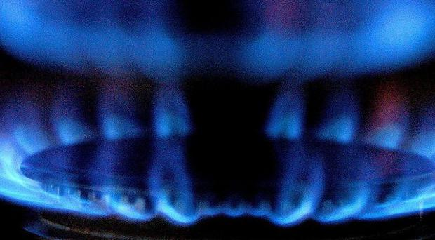 Consumers could face energy price rises after Centrica revealed a further squeeze on its margins