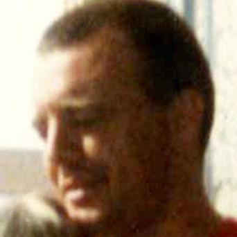 Ian Tomlinson collapsed and died on the fringes of the G20 demonstrations in London on April 1 2009