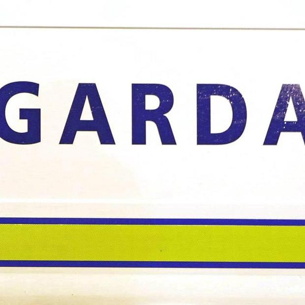 A Romanian man has died in a boating accident on Lough Mask