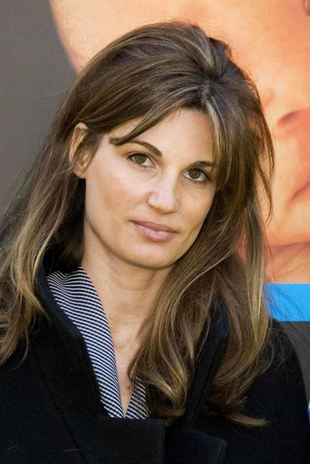 Jemima Khan was much quicker to stop the rumour on Twitter about her and Jeremy Clarkson, than Jeremy Clarkson