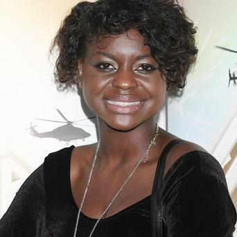 Will Gamu audition for X Factor again?