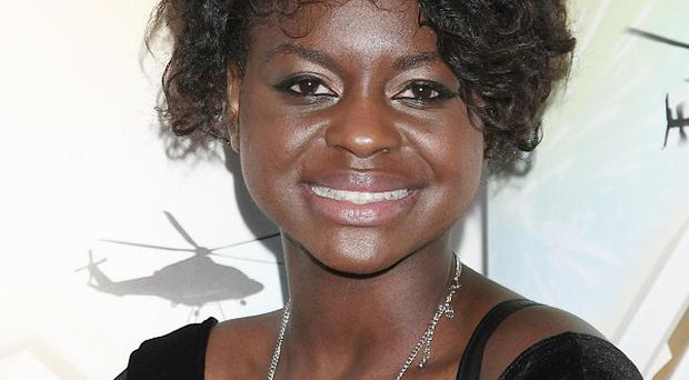 Former X Factor hopeful Gamu Nhengu and her family have won their appeal against deportation